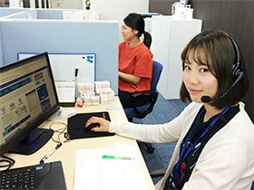 インダストリアルインフォリソーシスイーストアジア株式会社の画像・写真