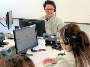 富士山の銘水株式会社の画像・写真