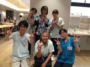 医療法人沖縄徳洲会の画像・写真