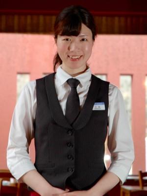 ニューサンピアホテルズ&リゾーツ(ケービー食品株式会社)の画像・写真