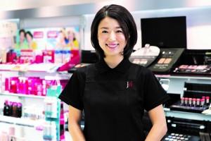 株式会社ジャパンリテールイノベーションの画像・写真