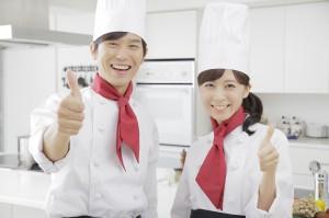六甲バター株式会社の画像・写真