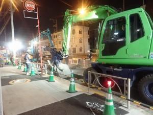 北川ヒューテック株式会社の画像・写真