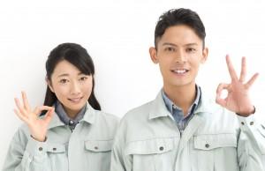 株式会社BEST JOBsの画像・写真