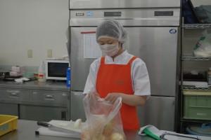 株式会社ニチダンの画像・写真