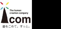 株式会社アイコムの画像・写真