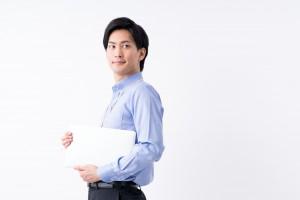 シューペルブリアン株式会社の画像・写真