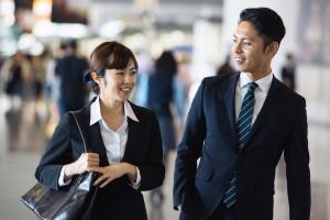 株式会社旅行綜研の画像・写真