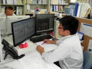 株式会社エイト設計の画像・写真