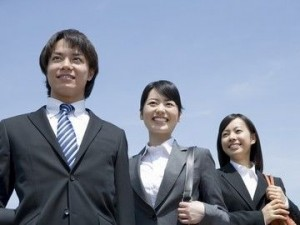 フォネットグループの画像・写真