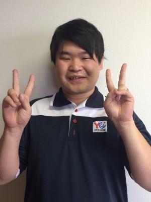 西山会(森山新聞店)の画像・写真