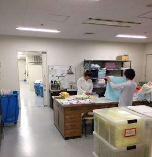 株式会社ヤマシタの画像・写真