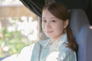 三矢運送株式会社の画像・写真