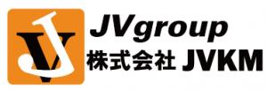 株式会社JVKMの画像・写真