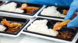 プレミアムキッチン株式会社の画像・写真