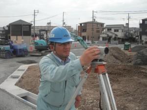 株式会社浜田工務店の画像・写真