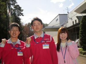 株式会社加藤電器製作所の画像・写真