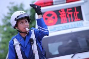 株式会社ネクスコ・サポート北海道の画像・写真