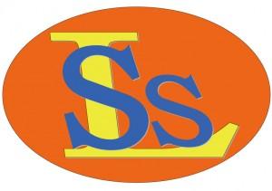 株式会社シンエイリンクスの画像・写真