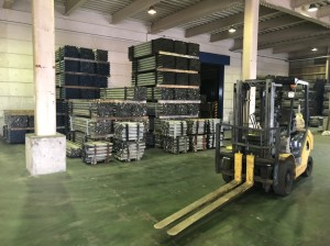 小木建設工業株式会社の画像・写真