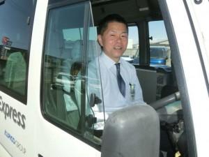 アルピコタクシー株式会社の画像・写真