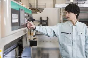 株式会社浜田工業所の画像・写真