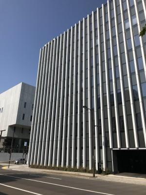 株式会社キタデンの画像・写真