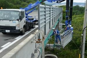 株式会社ネクスコ・エンジニアリング北海道の画像・写真