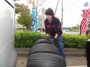 株式会社川内自動車の画像・写真