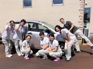 株式会社あさひコモンズの画像・写真