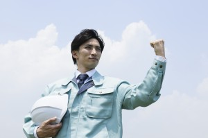 株式会社ぷらねっとの画像・写真