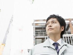 日軽物流株式会社の画像・写真