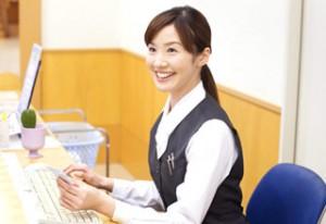 株式会社アシタバの画像・写真