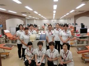 千葉 看護師 募集