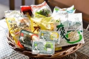株式会社サラダコスモの画像・写真