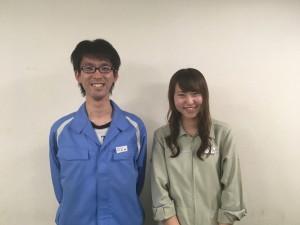 二和電気株式会社の画像・写真