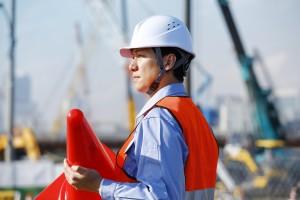 株式会社永川組建設の画像・写真
