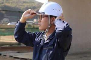 株式会社三友土質エンジニアリングの画像・写真