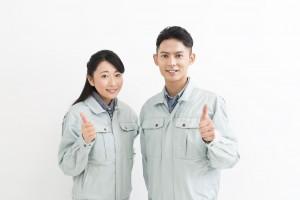 平和機械株式会社の画像・写真