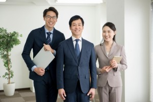 株式会社アルファFUKUOKAの画像・写真
