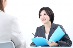 株式会社エヌ・ティ・ティ マーケティング アクトの画像・写真