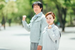 株式会社ヤギヌマ流通サービスの画像・写真