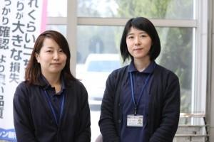 アイシン新和株式会社の画像・写真