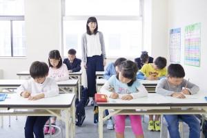 公文教育研究会 新潟エリア