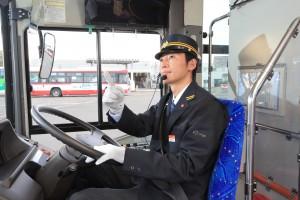 宮城交通株式会社の画像・写真