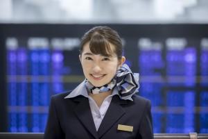 株式会社旅行綜研