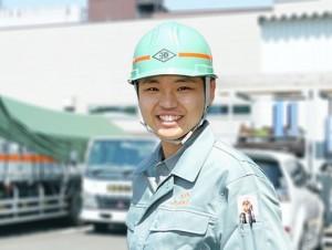 池田興業株式会社 三原支店の画像・写真