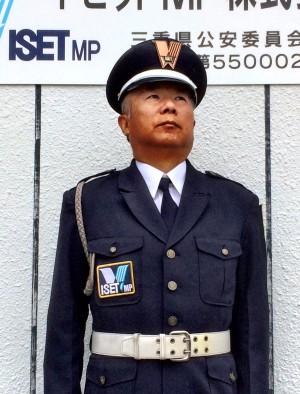 イセットMP株式会社の画像・写真
