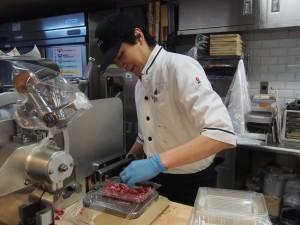 オオタ総合食品株式会社の画像・写真