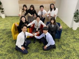 株式会社ヒューマン・ライジンの画像・写真